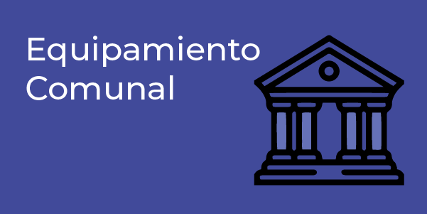 Sistema de Información Territorial Lo Espejo  (SITLE)
