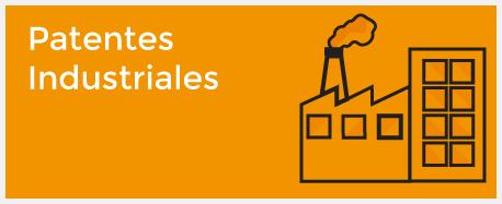 Patentes Industriales